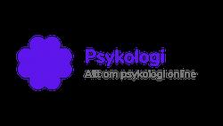 psykologi logo